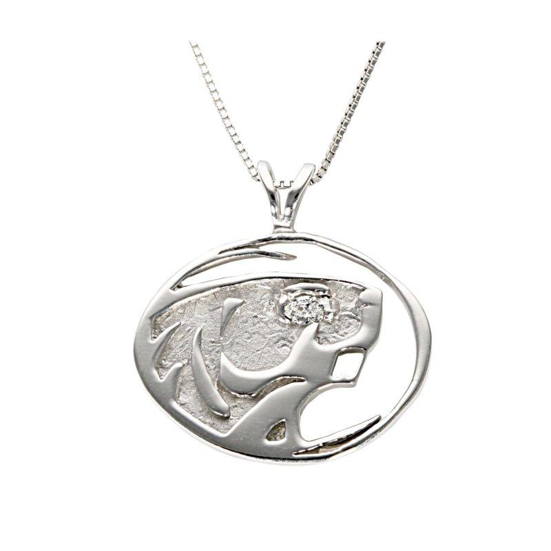 Minnesota Jewelry 668-00181