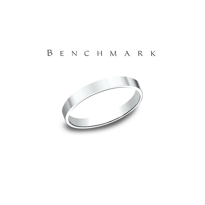 Benchmark 400-00506