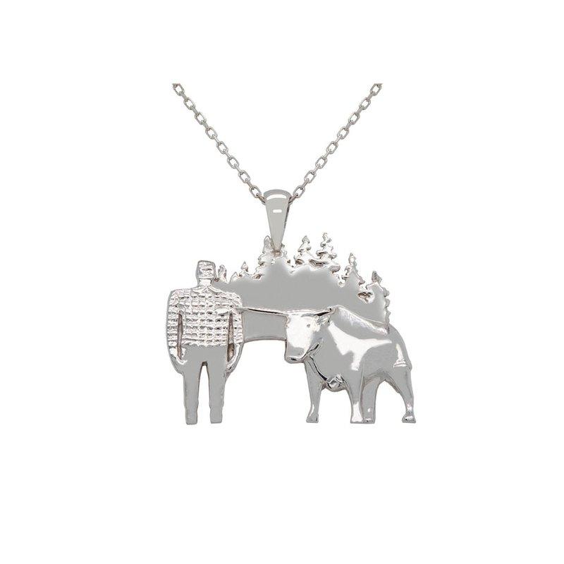 Minnesota Jewelry 669-00143