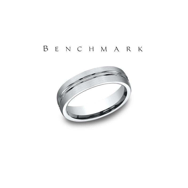 Benchmark 400-00271