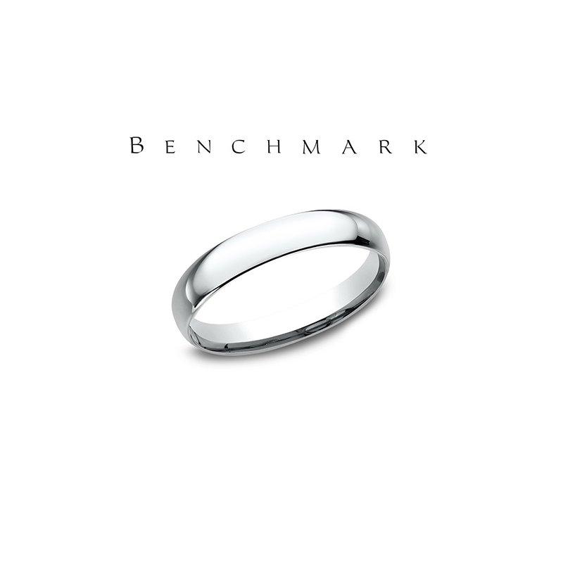 Benchmark 400-00623