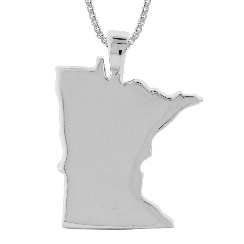 Minnesota Jewelry 669-00317