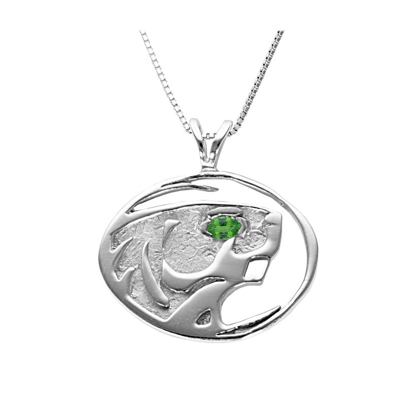 Minnesota Jewelry 668-00221
