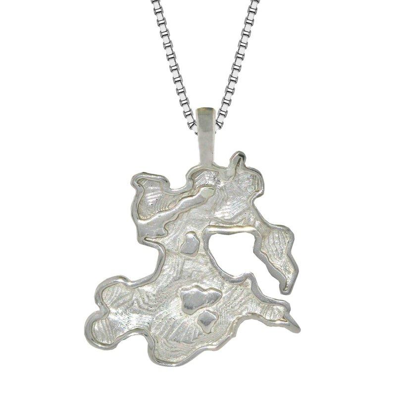 Minnesota Jewelry 669-00269