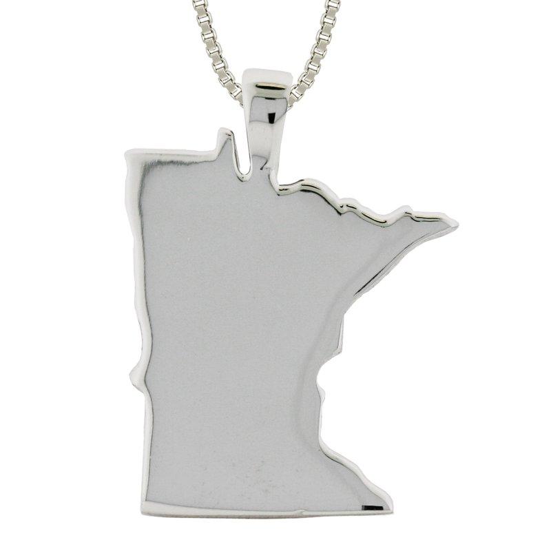 Minnesota Jewelry 669-00163