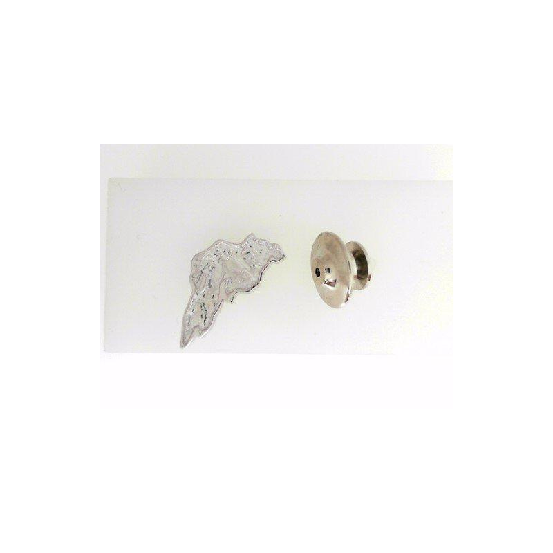 Minnesota Jewelry 669-00311