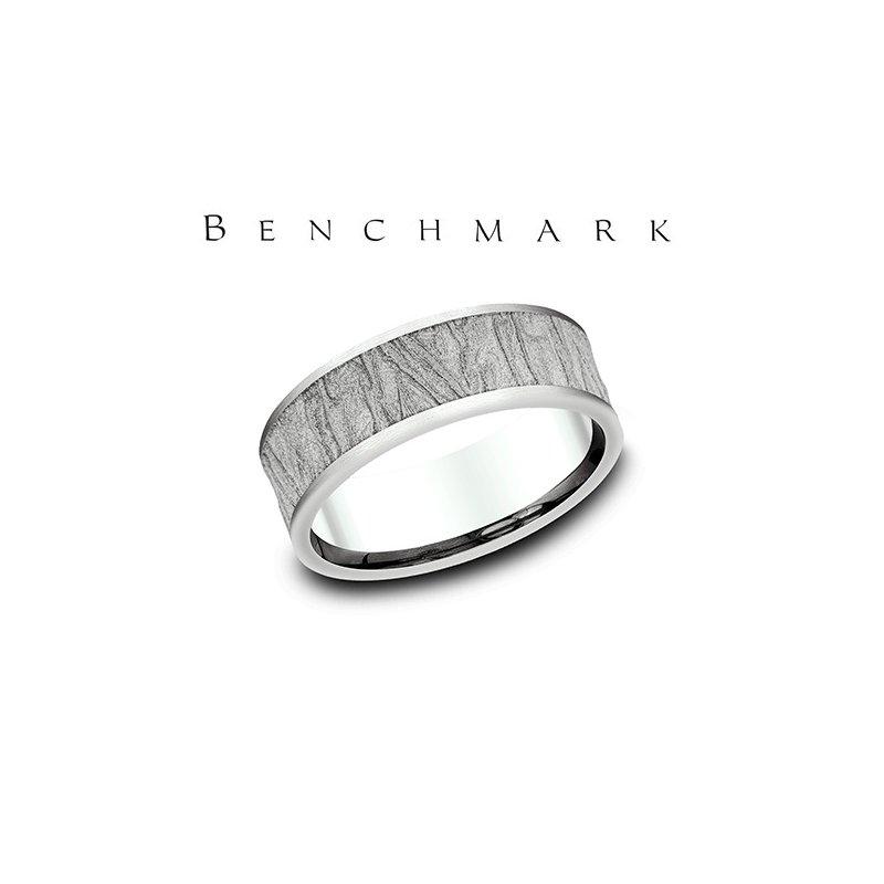 Benchmark 400-00700