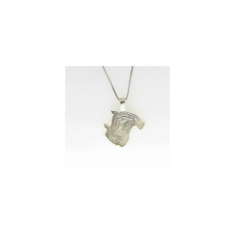 Minnesota Jewelry 669-00340