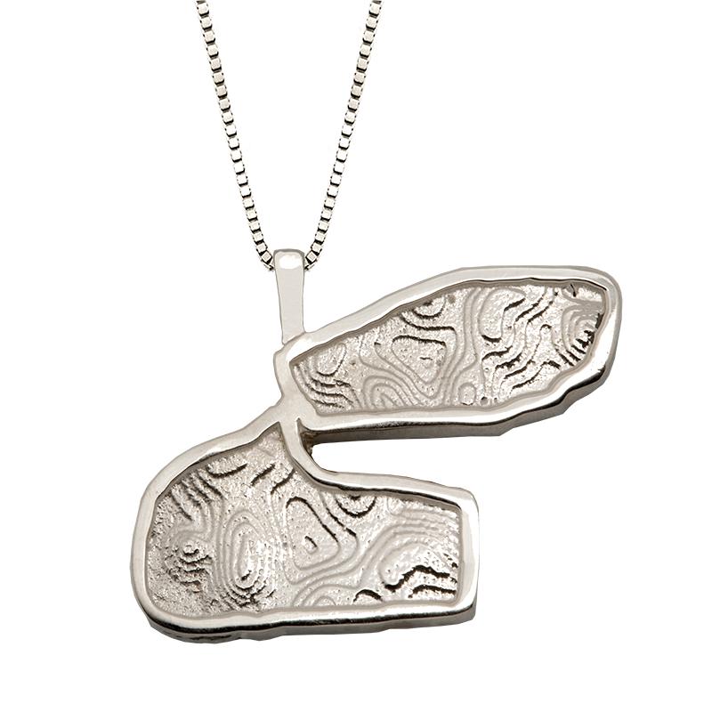 Minnesota Jewelry 669-00334