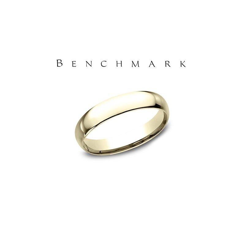 Benchmark 400-00758