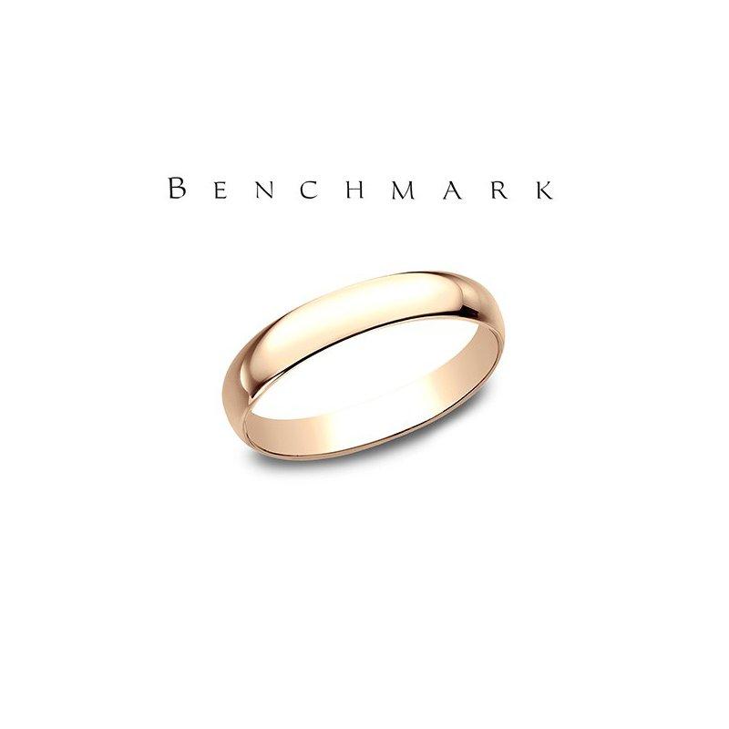 Benchmark 400-00774