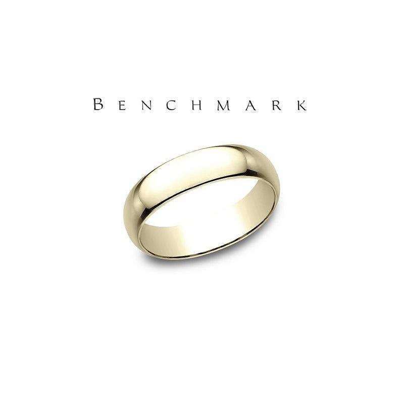 Benchmark 400-00628