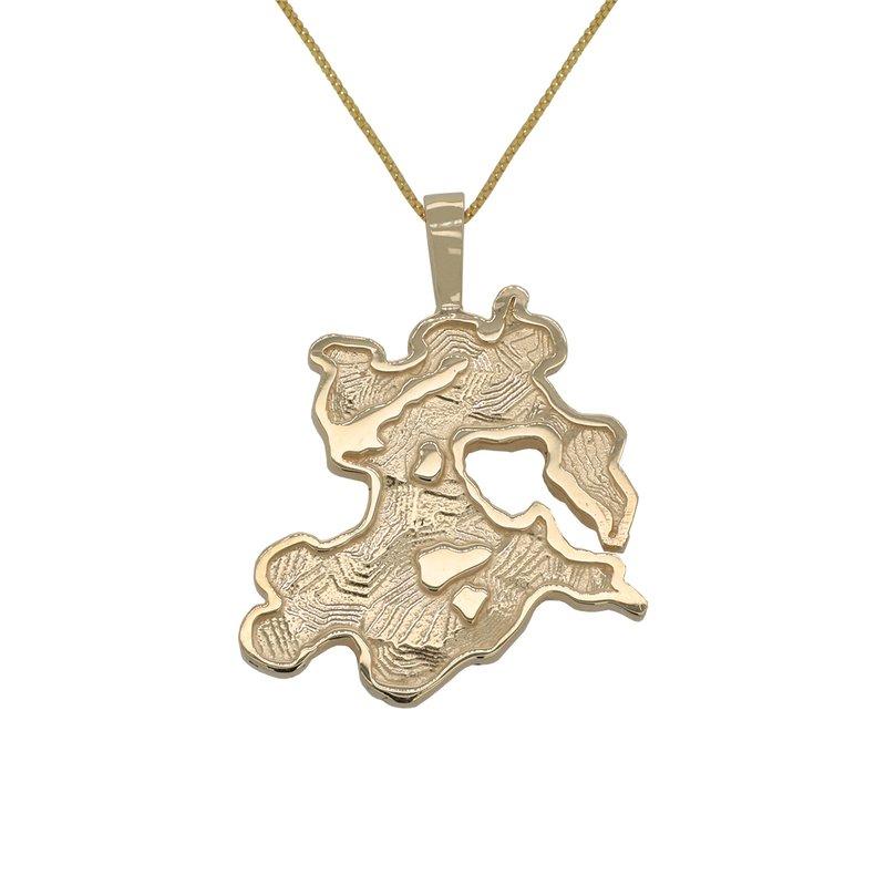 Minnesota Jewelry 669-00297