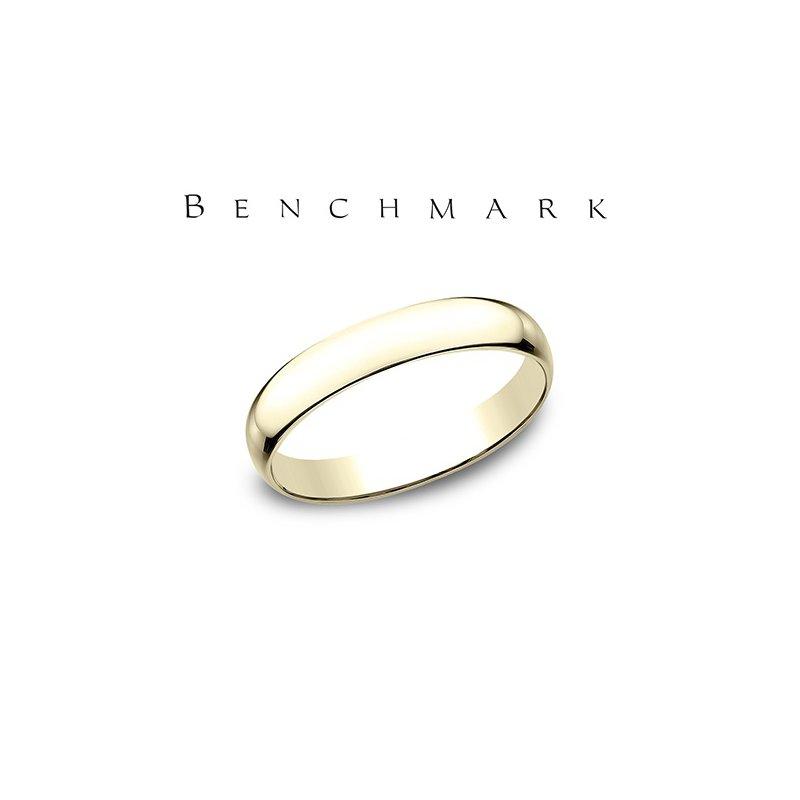 Benchmark 400-00630