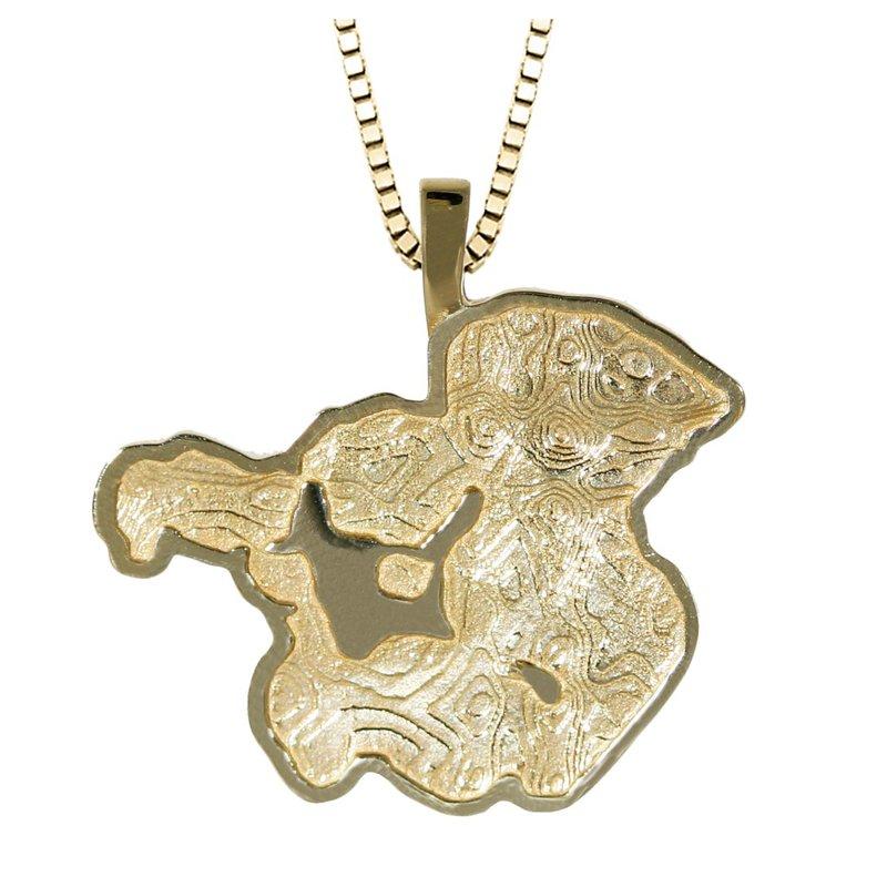 Minnesota Jewelry 669-00257