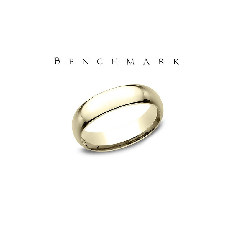 Benchmark 400-00634