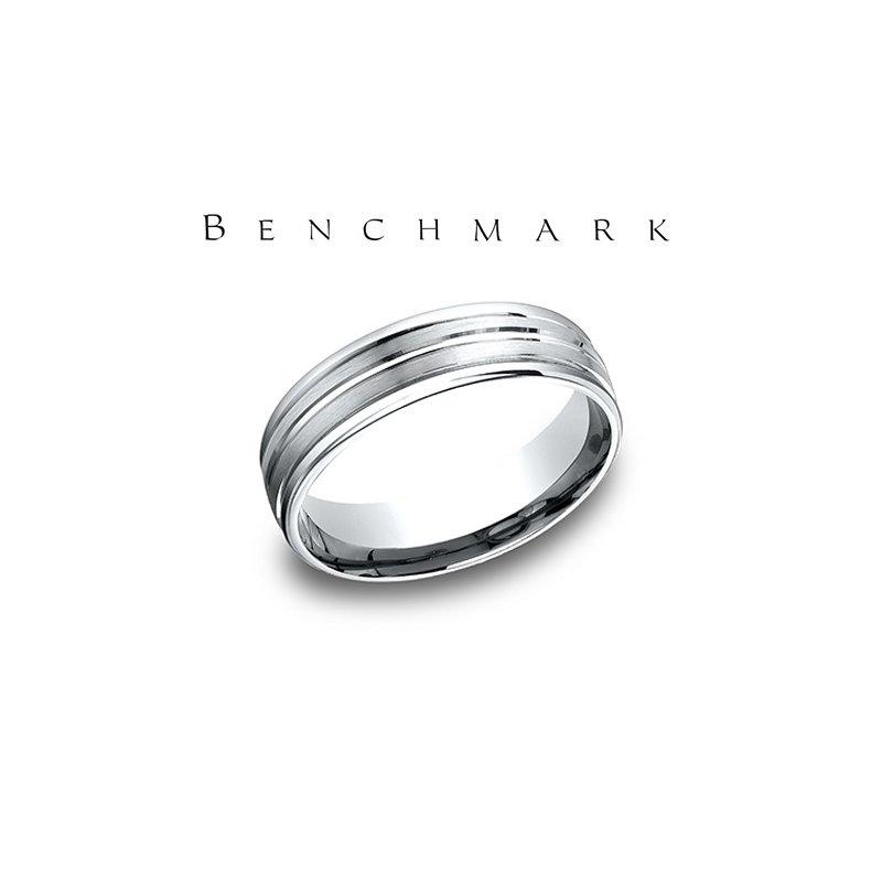 Benchmark 400-00304