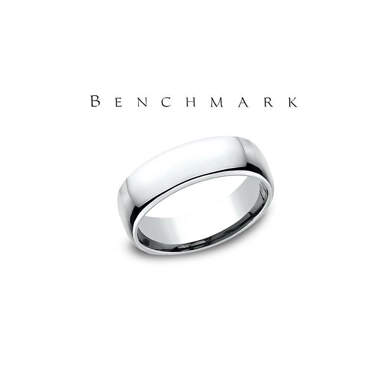 Benchmark 400-00745