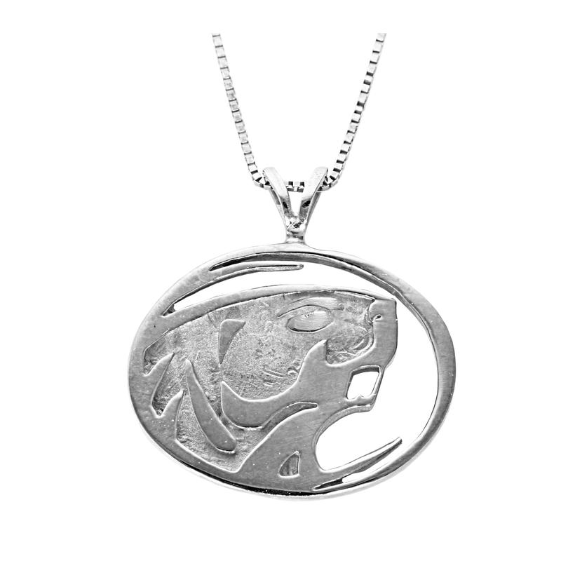 Minnesota Jewelry 668-00192