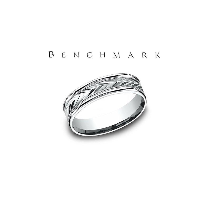 Benchmark 400-00348