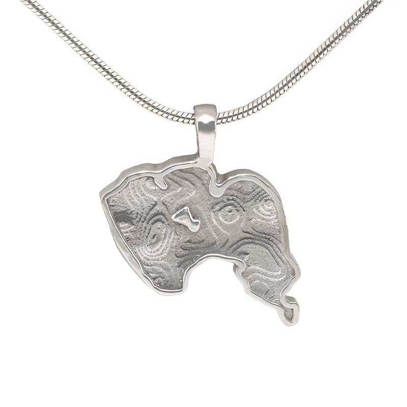 Minnesota Jewelry 669-00253