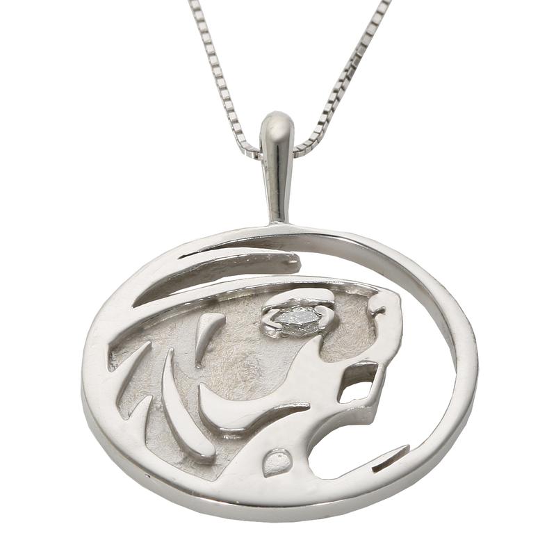 Minnesota Jewelry 668-00224