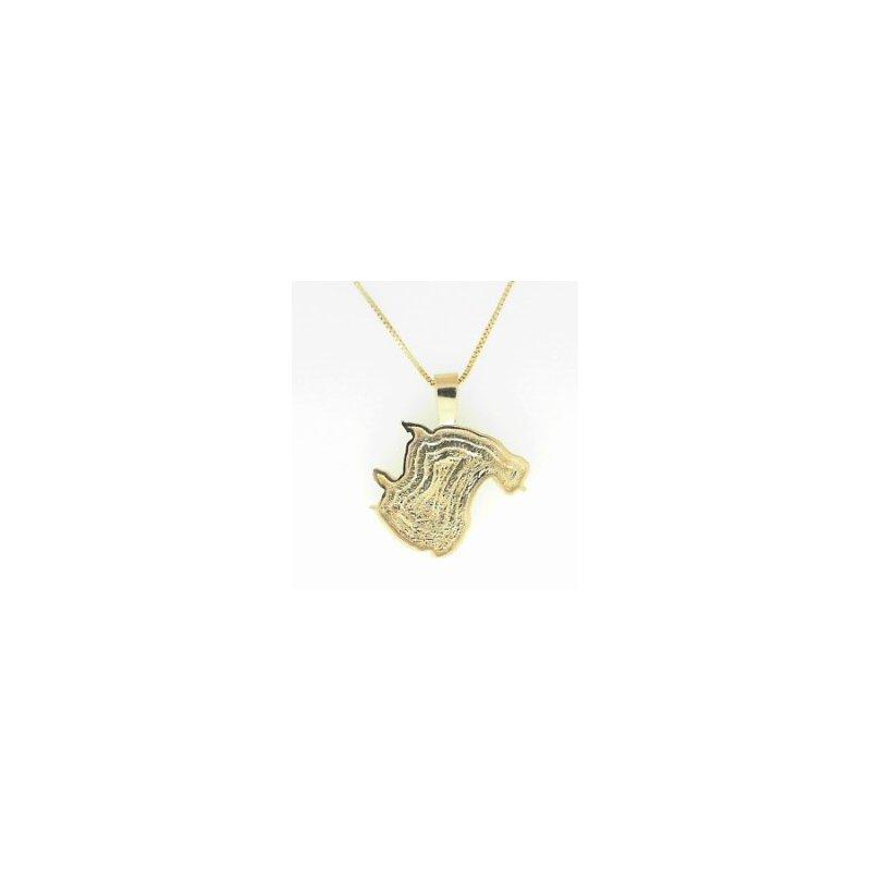 Minnesota Jewelry 669-00339