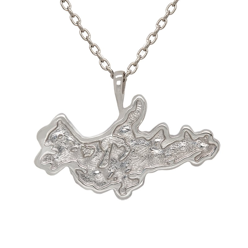 Minnesota Jewelry 669-00289