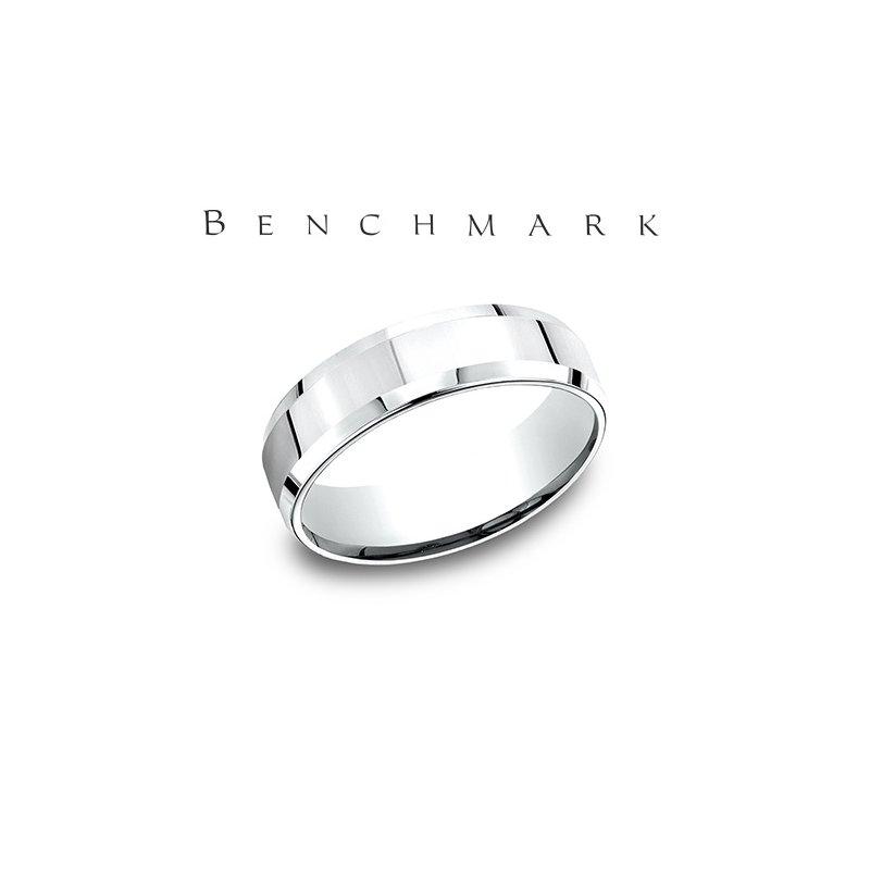 Benchmark 400-00298