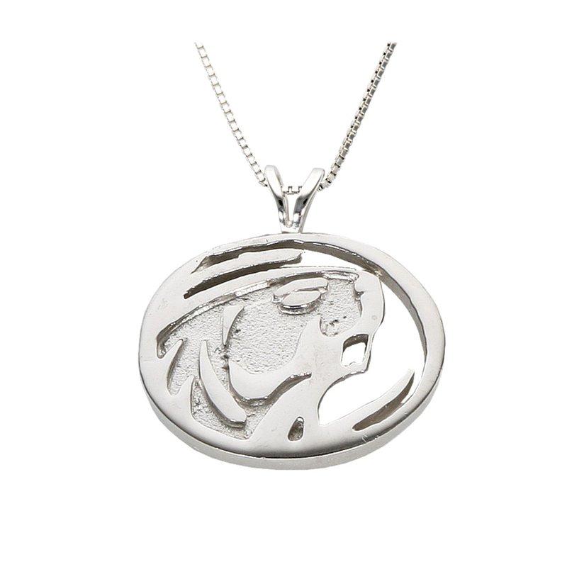 Minnesota Jewelry 668-00232