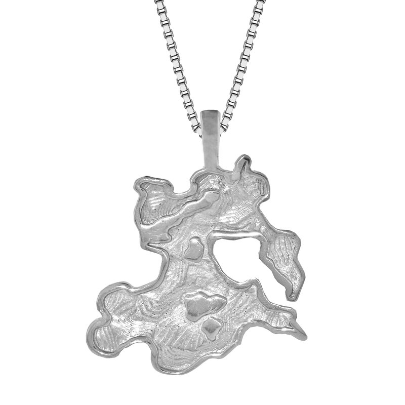 Minnesota Jewelry 669-00267