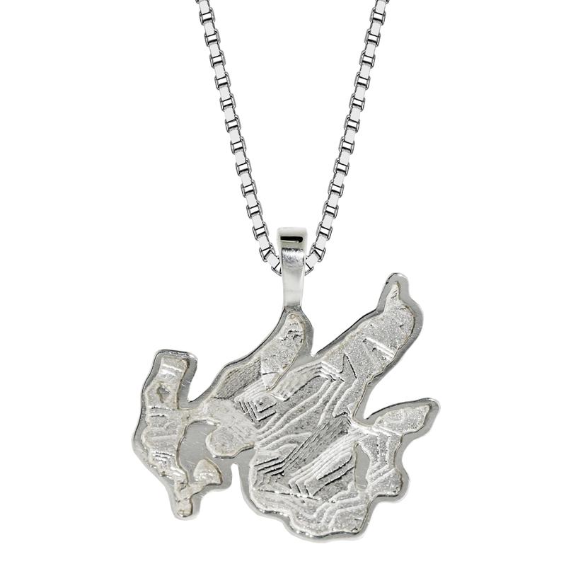 Minnesota Jewelry 669-00327