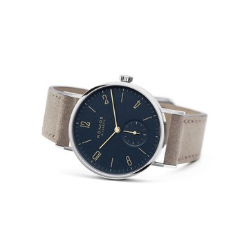 Tangente Midnight Blue