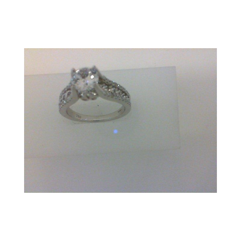 Ritani 100-00337