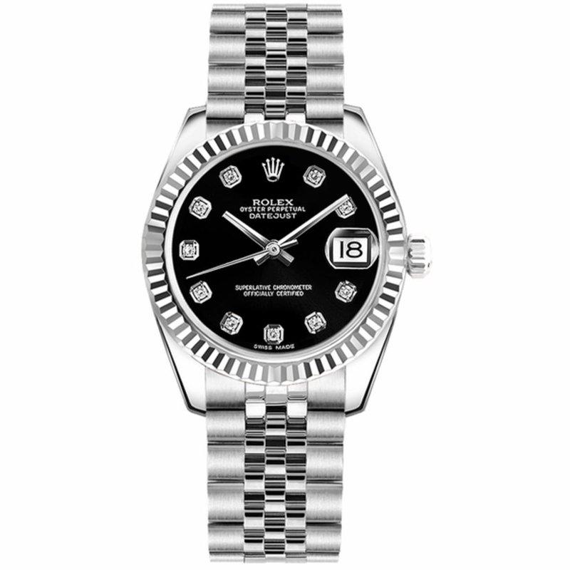 Rolex 525-00094