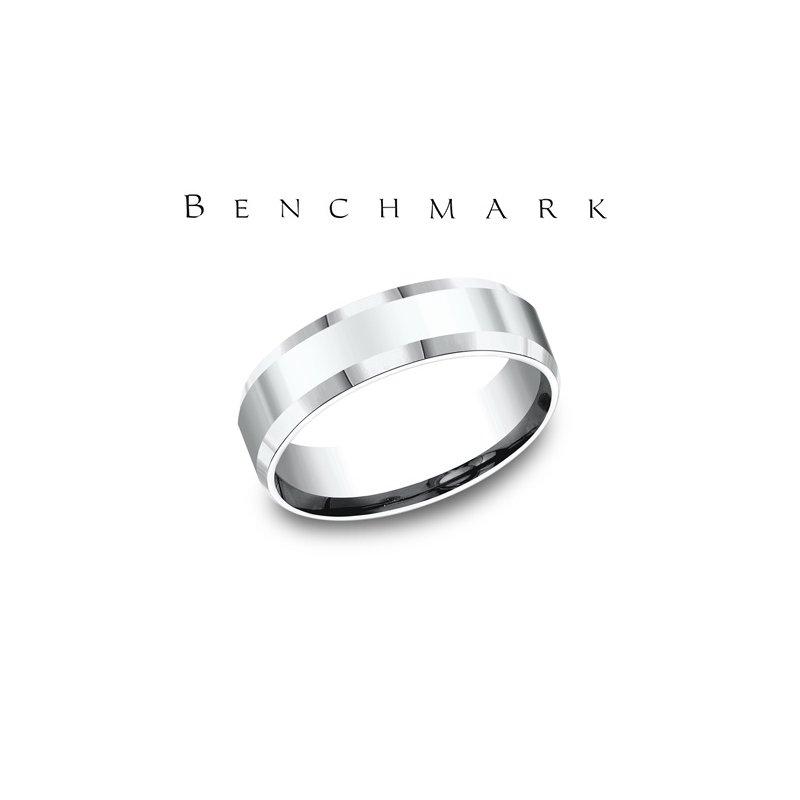 Benchmark 415-00264