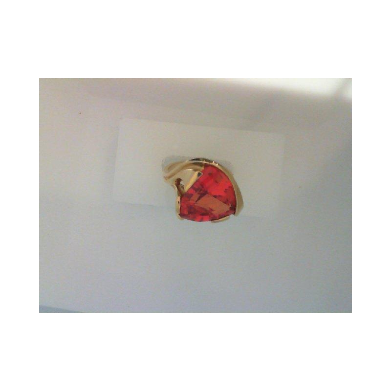 Karkazian Signature 555-00187
