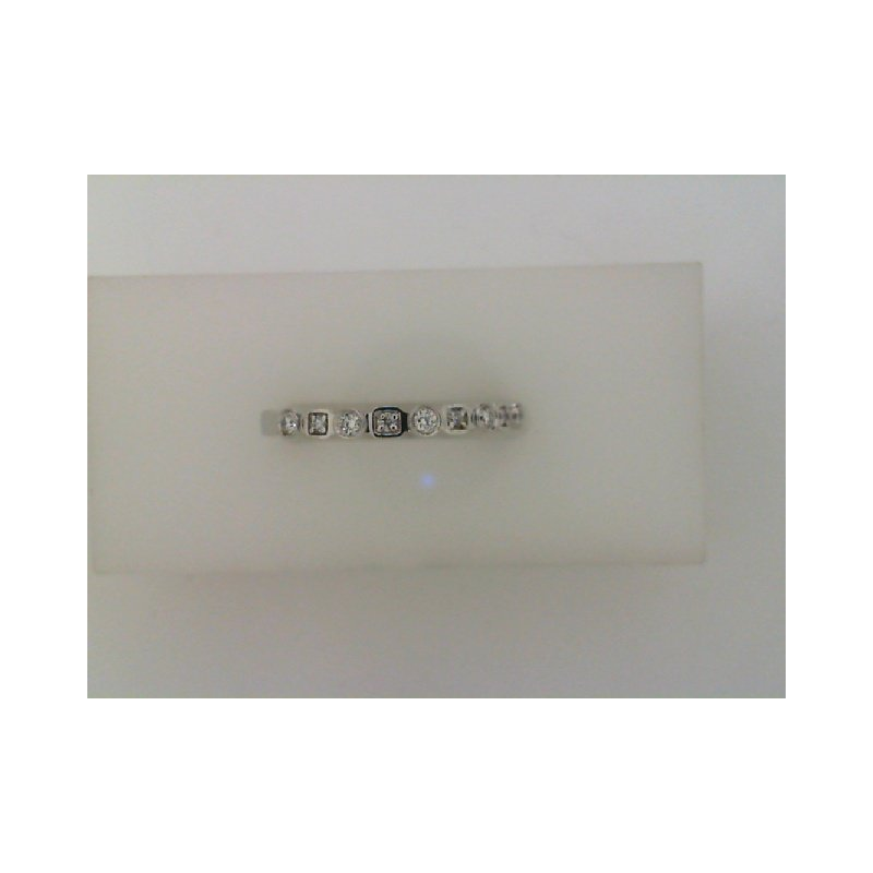 Tacori 100-00348