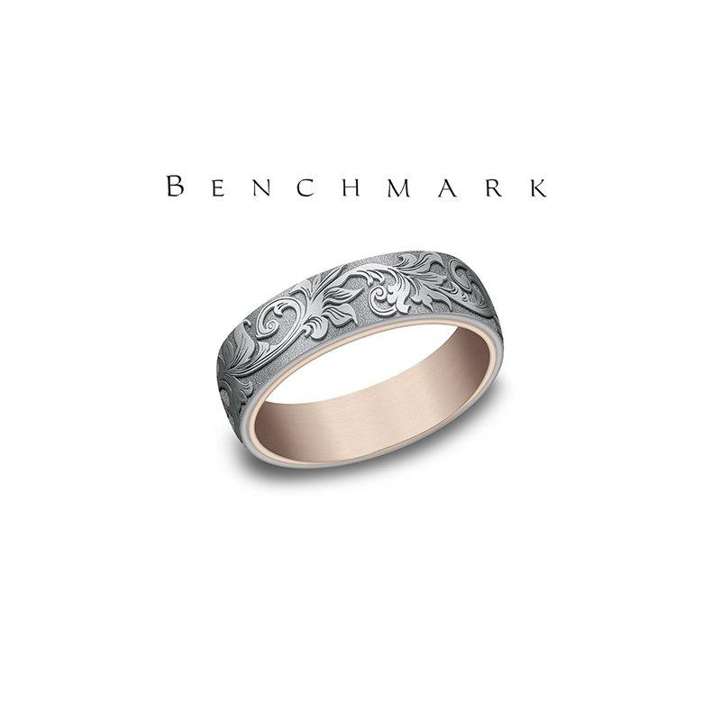 Benchmark 415-00374