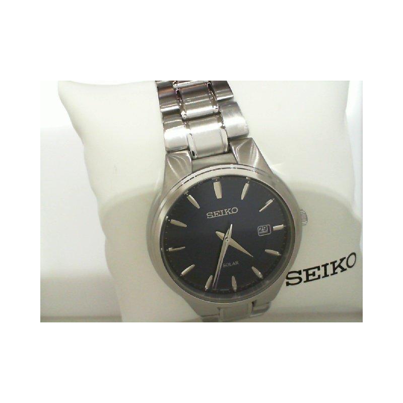 Seiko 655-00737