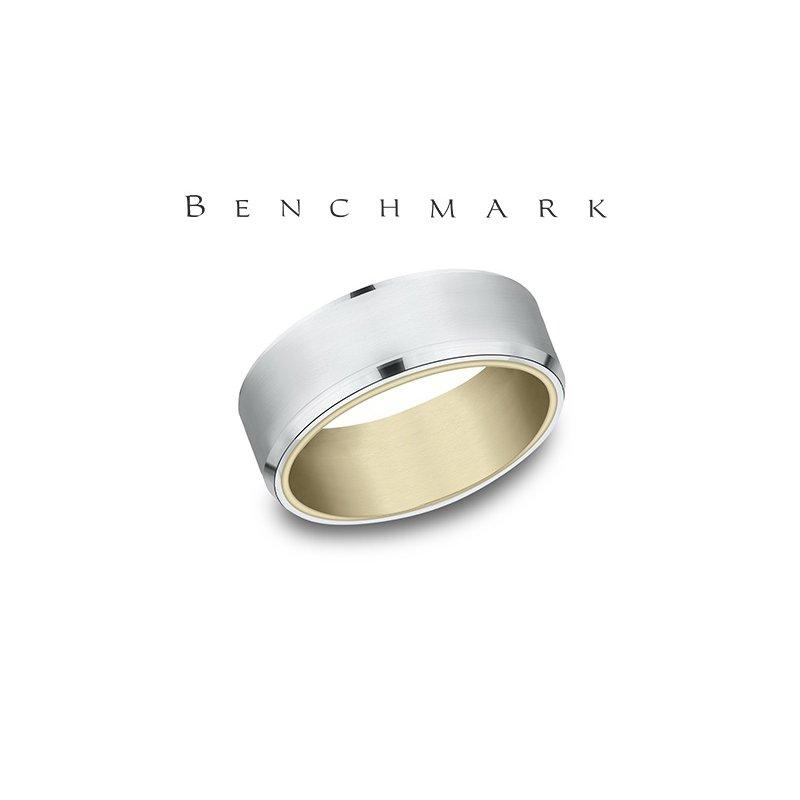 Benchmark 415-00644