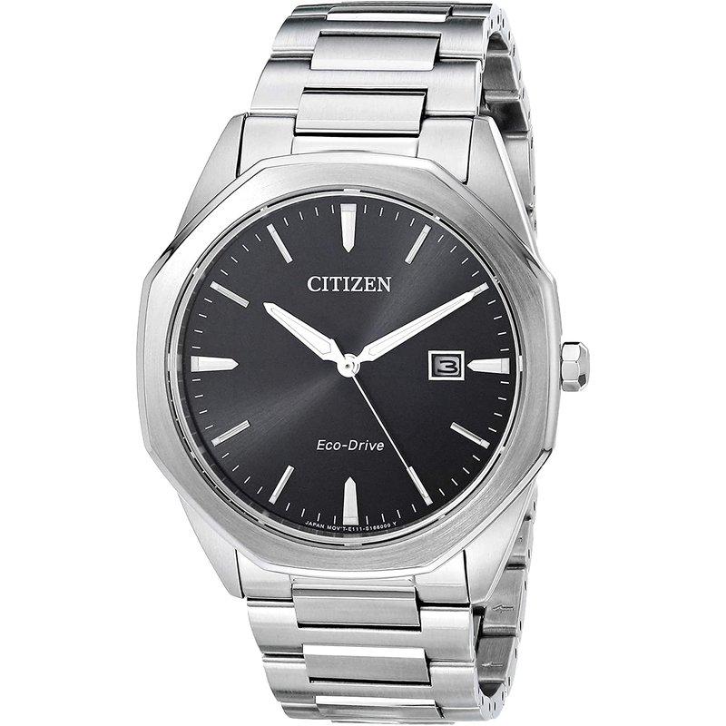 Citizen 655-01209