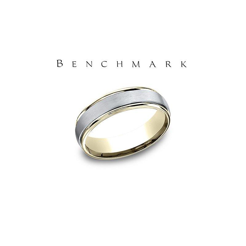 Benchmark 415-00534