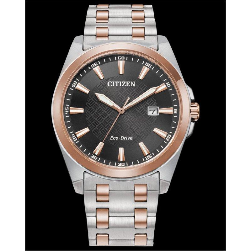 Citizen 655-01287