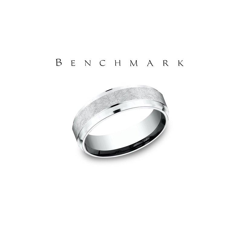 Benchmark 415-00167