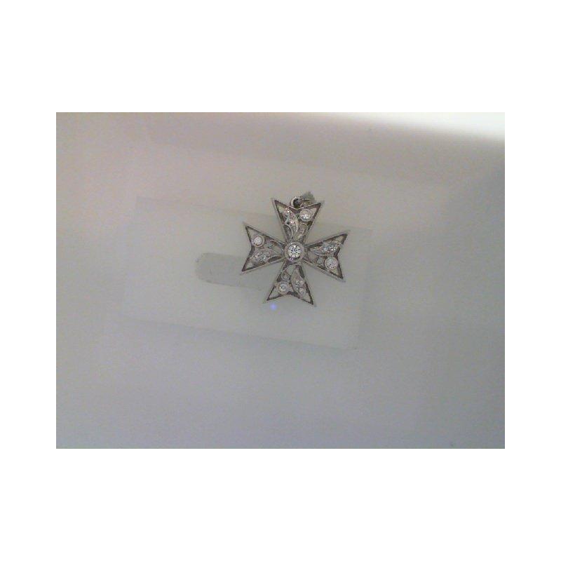 Karkazian Signature 160-00021