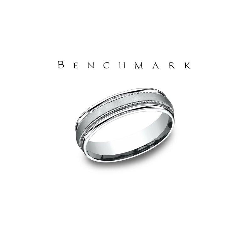 Benchmark 415-00246