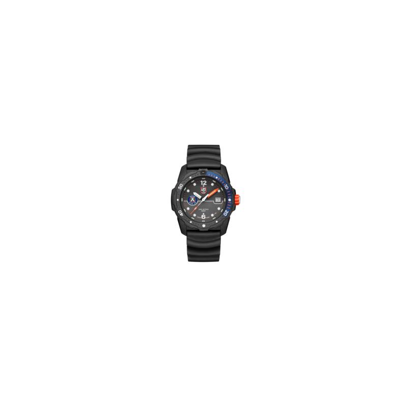 Luminox 655-01219