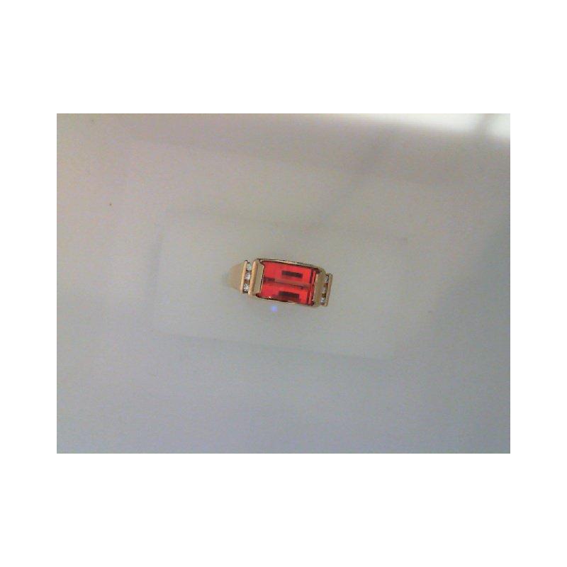 Karkazian Signature 555-00180