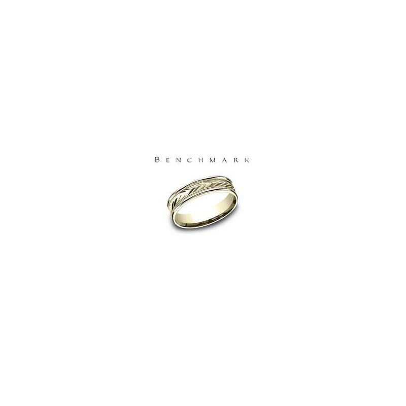 Benchmark 415-00103
